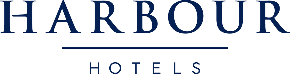Harbour Hotel and Spa logo