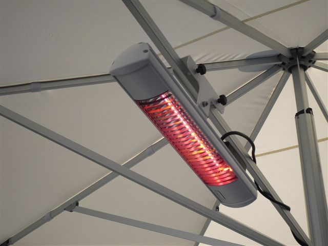 988-Bahama-single-infrared-heater-double-cross-member-bracket.jpg