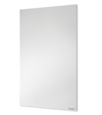 Tansun Iridium Heat Panel 900 Series
