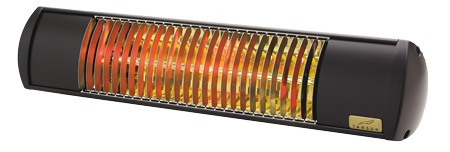 1068-Bahama-single-low-glare-infrared-quartz-heater.png