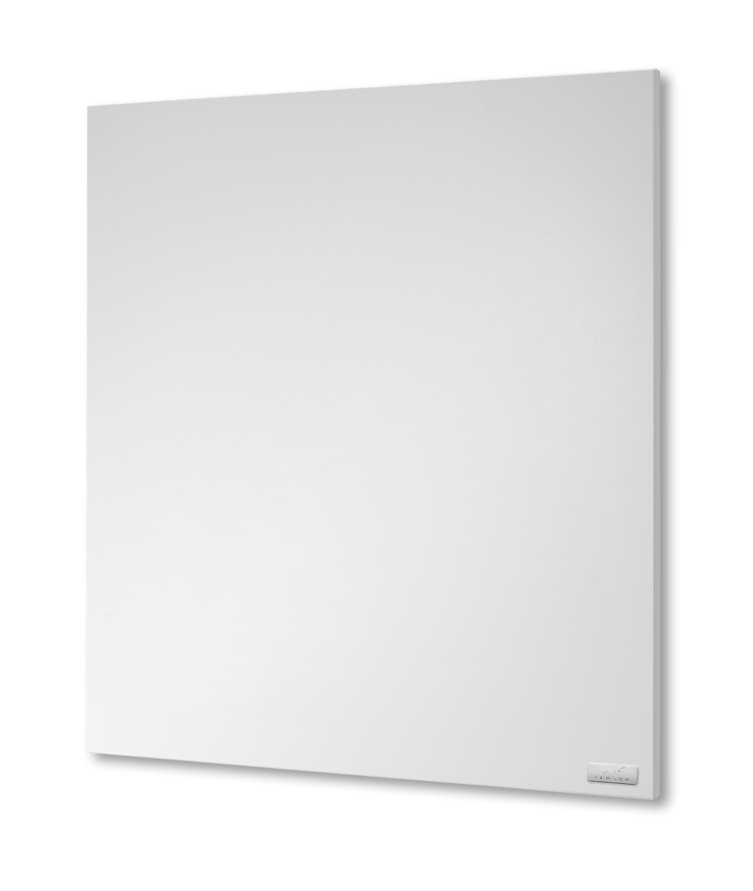 Tansun Iridium Radiant Heat Panel 600 Series